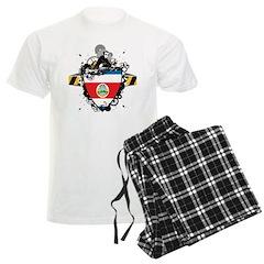 Hip Costa Rica Pajamas