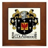 Mcallister Framed Tiles