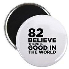 Cool Bookish Bumper Sticker