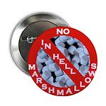 No Marshmallows Button