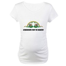 Irish Rainbow Shirt