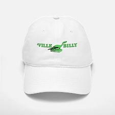 'Villebilly Dino Baseball Baseball Cap