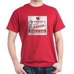 CCR Dark T-Shirt