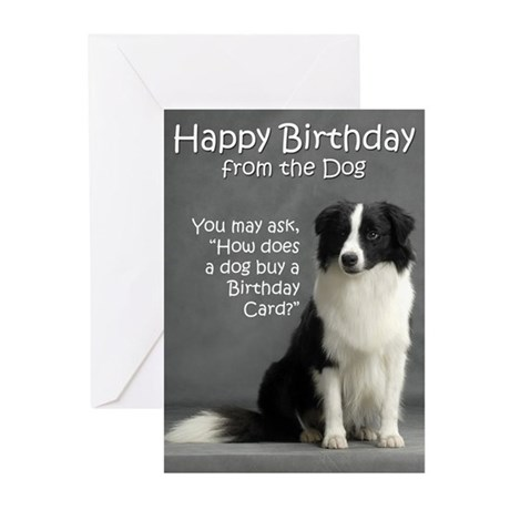 Gifts for Dogs   Unique Dogs Gift Ideas - CafePress