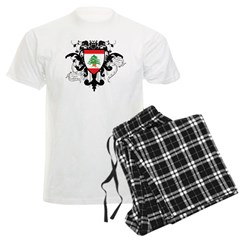 Stylish Lebanon Pajamas
