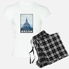 Bagan Pajamas