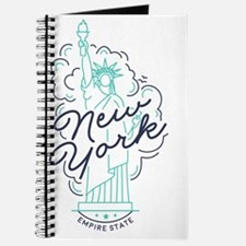 Unique New Journal