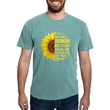 Soo Eagles PeeWee AA Long Sleeve T-Shirt