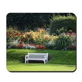 Gardening Mouse Pads