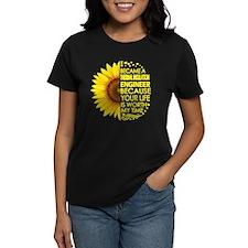 Pop Not Soda T-Shirt
