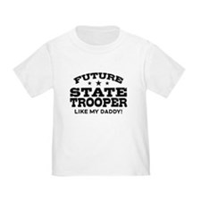 Future State Trooper T