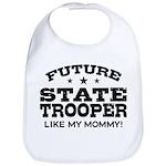 Future State Trooper Bib