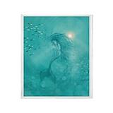 Underwater blanket Blankets
