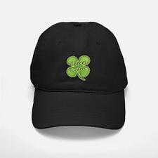 Cheers Fuckers! Funny Irish Baseball Hat