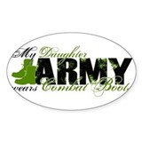 Army mom Single