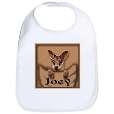 JOEY - Bib
