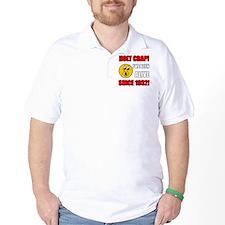 Hilarious 1952 Gag Gift T-Shirt