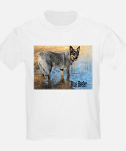 Texas country photos. Texas W T-Shirt