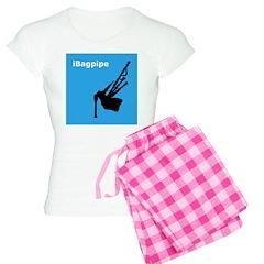 iBagpipe Pajamas