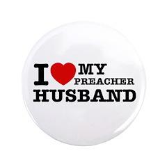 I love my Preacher Husband 3.5