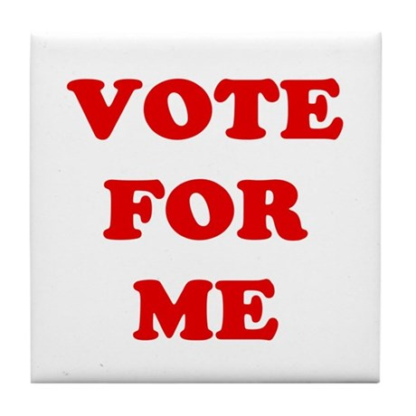 Vote For Me Tile Coaster By Catndog. Marshall University Graduate School. Golf Tournament Flyer. Tuition Waiver Graduate School. Rutgers Graduate School Of Biomedical Sciences. Missing Dog Flyer. Weekly Schedule Planner Template. Block Party Flyers Template. Prayer For Graduating Students