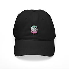 Eiraku chochin5 Baseball Hat