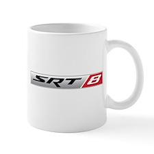 SRT8 Mug