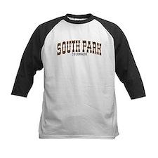SOUTH PARK  Tee