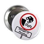 The Flood Plain Button