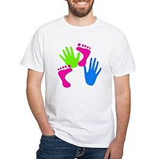 PEAR UM STORE Shirt