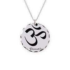 Cute Zen Necklace