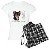 Chihuahua T-Shirt / Pajams Pants