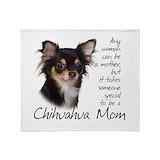 Chihuahua Blankets