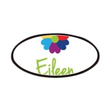 Eileen Valentine Flower Patches
