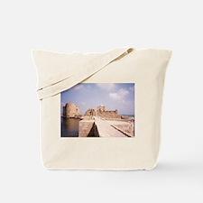 Sidon Tote Bag