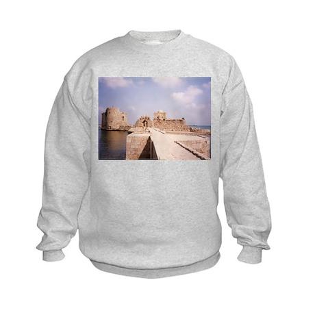 Sidon Kids Sweatshirt