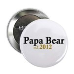 New Papa Bear 2012 2.25