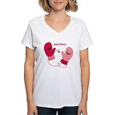 """""""Smitten"""" Shirt"""