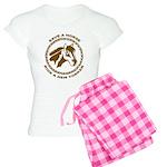 New Yorker Women's Light Pajamas