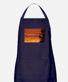 Cute Colored Apron (dark)