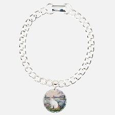 Seine / Bracelet