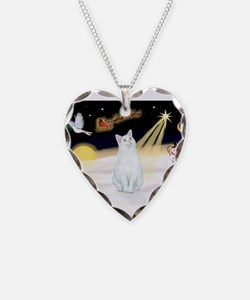 Cute Kitty cat designs Necklace