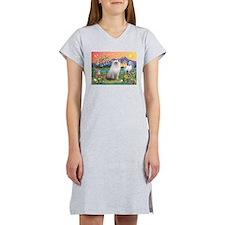 Fantayland / Ragdoll Women's Nightshirt
