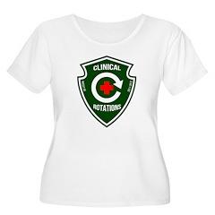 Clinical Rotation T-Shirt