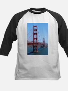 San Francisco Golden Gate Tee