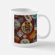 Satchel Mug