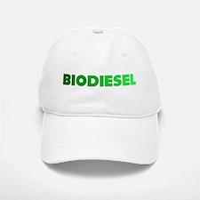 Range Biodiesel Baseball Baseball Cap