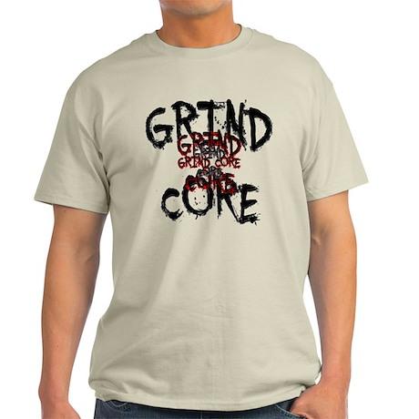 Grind Core Light T-Shirt