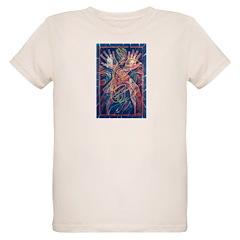 Magic of the Shaman T-Shirt