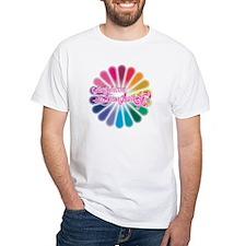 l'Art de Vivre Ariane Avril Shirt